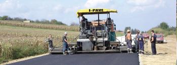 i-pave-equipment